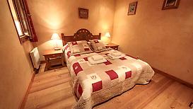 Tete-Rousse-ski-apartment-les-houches-9.jpg