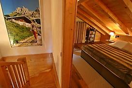 Chalet-Conca-St-Gervais-Mont-Blanc-Retreats-014SM.JPG