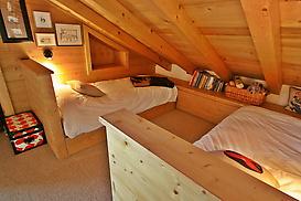 Chalet-Conca-St-Gervais-Mont-Blanc-Retreats-018SM.JPG