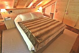 Chalet-Conca-St-Gervais-Mont-Blanc-Retreats-021SM.JPG