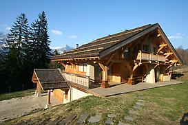 Chalet-Conca-St-Gervais-Mont-Blanc-Retreats06.jpg