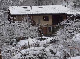 557_soutside_snow_pt3yt4.jpg