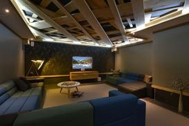 21_cinemaroom.jpg