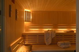 23_sauna3.jpg