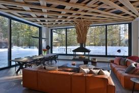 4_livingroom.jpg