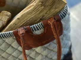 6_woodbasket-crop-u4995.jpg