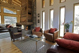 Chalet Colorado Living Room 2.jpg