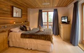 bedroom-1a.jpg