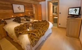 bedroom-2b.jpg