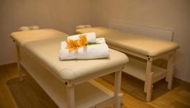 massage-a.jpg