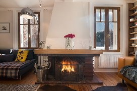Lounge+fire.jpg