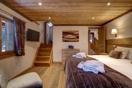 1st Floor Bedroom 3.jpg