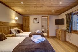 1st Floor Bedroom 4.jpg
