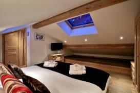 Eaves Bedroom.jpg