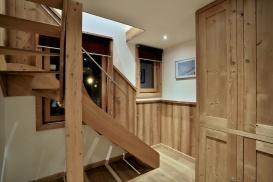 Stairs to Eaves.jpg