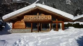 Chalet hiver.JPG