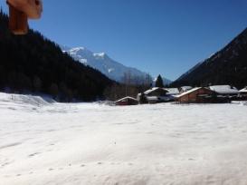 vue hiver 2.jpg