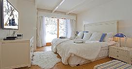 bedroom antarctic big TV.jpg