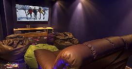 cinema room a.jpg