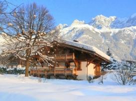 01_Chalet_des_Islouts_large_Chamonix_France_EXTERIOR_800x.JPG