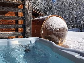 Sauna and Hot Tub.jpg
