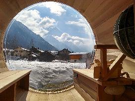 Valhalla sauna.jpg