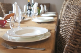 dining+table+final.jpg