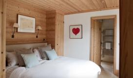 BedroomA1.jpg