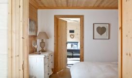 BedroomA2.jpg