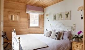 BedroomC1.jpg