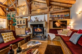 _AJP4338And8more2019-12-outdoor-chalet-sun-Edit.jpg