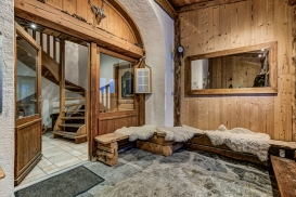 _AJP4698And8more2019-12-outdoor-chalet-sun.jpg