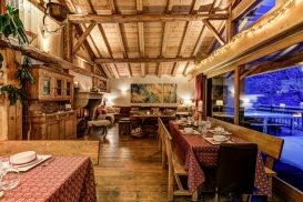 _AJP4995And8more2019-12-outdoor-chalet-sun.jpg