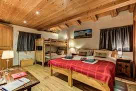 _AJP5355And8more2019-12-outdoor-chalet-sun.jpg