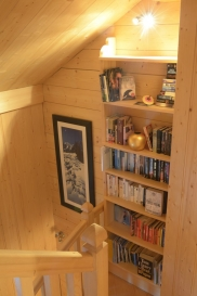 Scierie bookshelf 698 X 1046.jpg