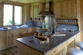 Scierie Kitchen website 698X466.jpg