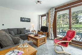 ApartmentStaddon3.jpg