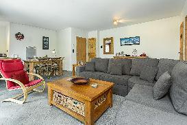 ApartmentStaddon5.jpg