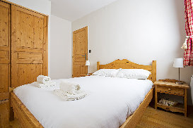 staddon-chamonix-apartment-9.jpg