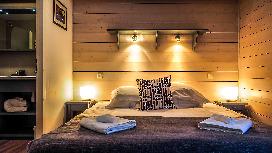 Hideaway 2 bedroom2.jpg