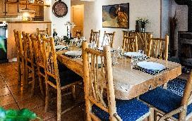 Hideaway 2 diningroom.jpg