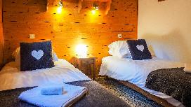 Hideaway 1 bedroom 3.jpg