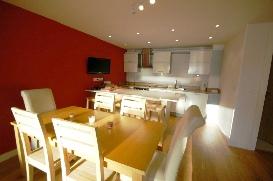 2011 Biolay 2 dining kitchen.jpg