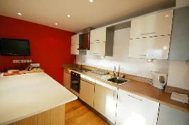 2011 Biolay 2 kitchen.jpg