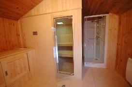 2011 Biolay 2 sauna .jpg