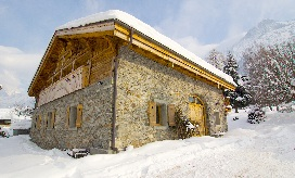 chalet exterior day.jpg