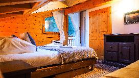 Hideaway1 hibou bedroom.jpg